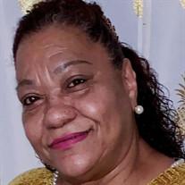 Carmen Correa Rodriguez