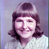 Linda Jean Williams