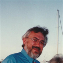 Robert Elcenko