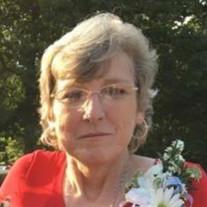 Darlene Durham