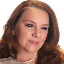 Teresa L Chadwell