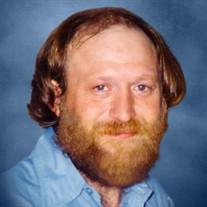 Mr. Bobby Hayes