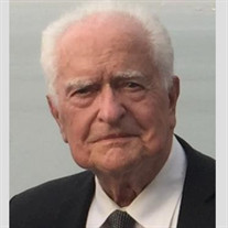 Dennis R. Miller