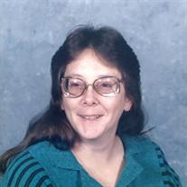 Cornelia Denise Hurst