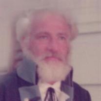 Donald R. Achten