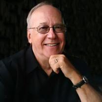 David A. Wassell