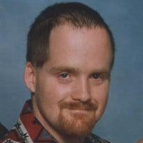 Mr. Jeffery Roan Owen
