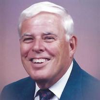 Robert H Horn