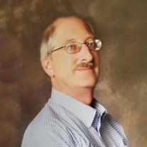 Eric Walter Scholwin, Sr.