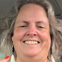 Sally Mayre Bowman