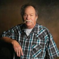 Larry Samuel Lexes