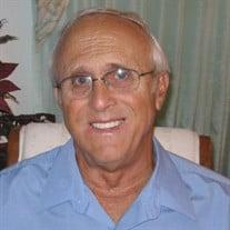 Myron D. Elder