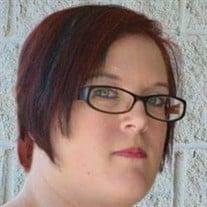 Becky Lynn Summerford
