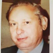 Robert W. Gasior