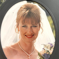 Jennifer Elaine Rollins