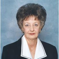 Susan Jane Sharpe