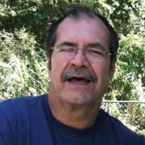 Gregg W. Toles