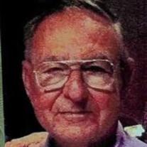Wilton Matthews