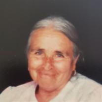 Eleuteria Mireles