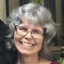 Carol Eatherly