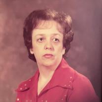 Kathleen Sheffer