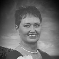 Susan Shoap