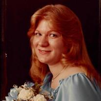 Ruth S. Brandenburg