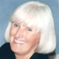 Gail Ann Nowicki