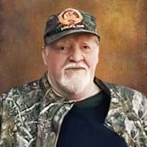 Roy B. Durham