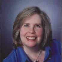 Jane Memory McMullan