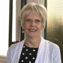 Pamela Smoak Nesbitt