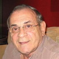Jairo F. DaSilva