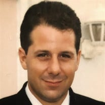 Robert J. Anselmo