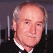 Donald Wayne Lyon