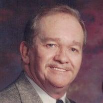 John B. Kohout