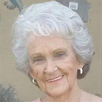 Barbara Raines Wooten
