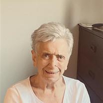 Carmela Salerno