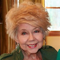 Lynn Gibbons Striker