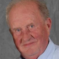 Lewis Eugene Janssen