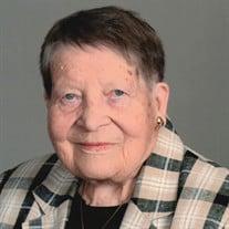 June R. (Gongaware) Harper