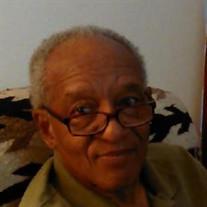 Mr. Johnnie James Littleton, Sr.