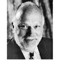 William D. Snow Sr.