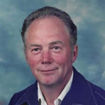 Dennis Richard Peterson