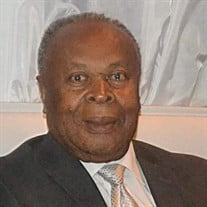 Michel Edouard Legros