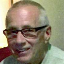 Gary H. Cuplin