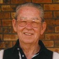 Milton Clifford Blankenship, Sr.