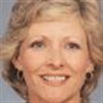 Jeanne Barbara Shaw 68 of Archer