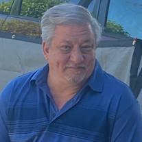 Gary Robert Klein