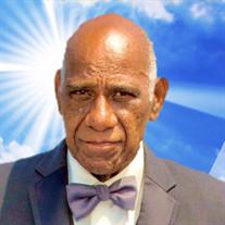 Tyrone Anthony Rice Sr.