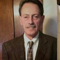 Stanley D. Croston, Jr.